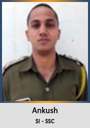 Ankush-Sub-Inspector-SSC-2