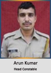 Arun-Kumar-Head-Constable-2