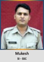 Mukesh-Sub-Inspector-SSC-2