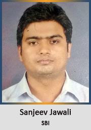 Sanjeev-Jawali-SBI-2