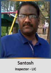 Santosh-Inspector-LIC-2