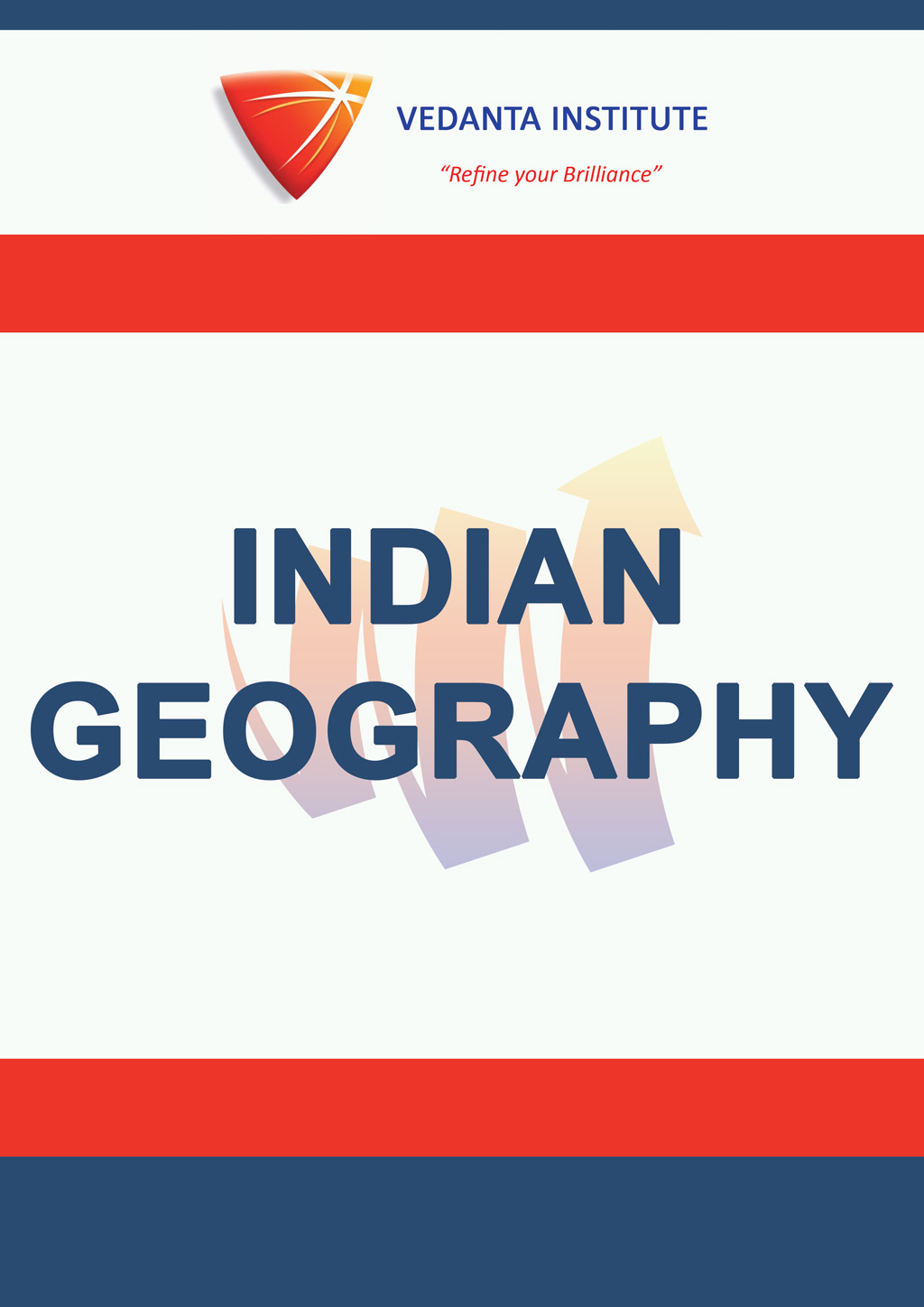 indian-geography-book-for-exam-vedanta-institute