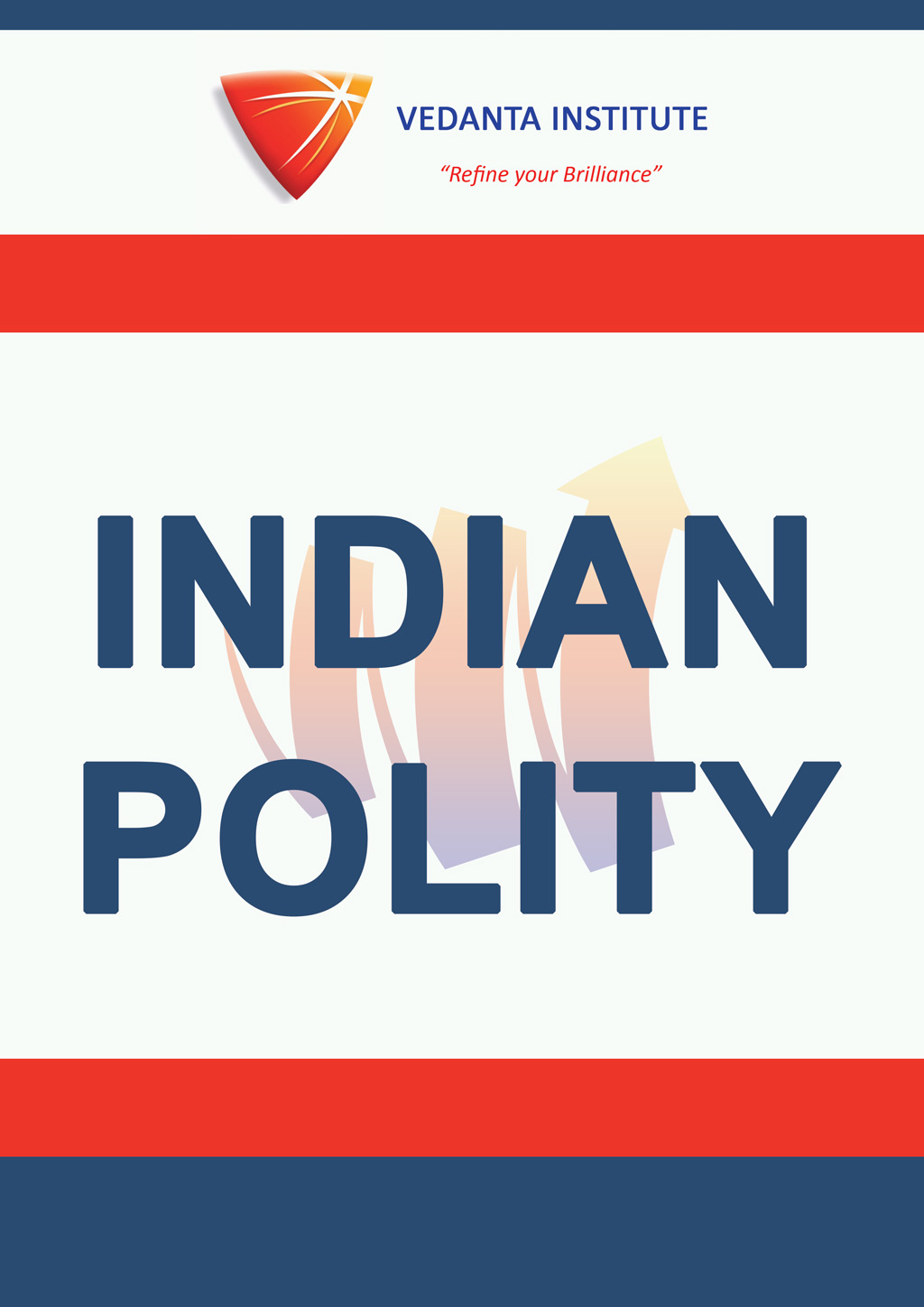 indian-polity-book-for-exam-vedanta-institute