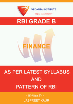 Rbi grade b coaching in Chandigarh