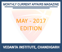 vedanta-monthly-current-affairs-may-2017-magazine-free-download